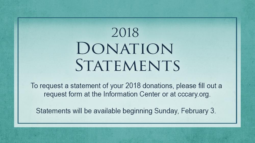 2018 Tax Statement 1000x563
