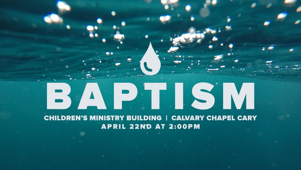 Baptism 1000x563