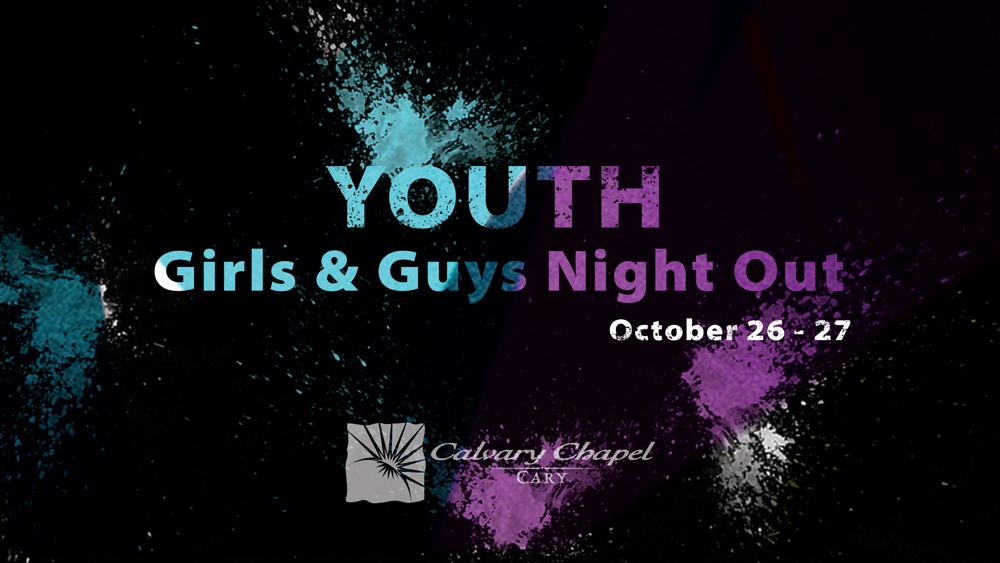Youth Gg Night Out 1000x563