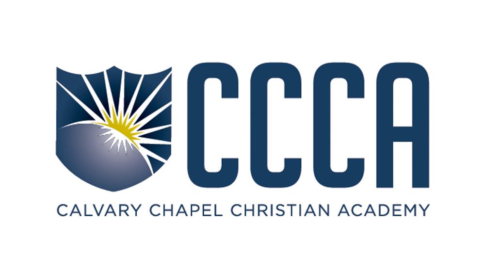 Calvary Chapel Christian Academy