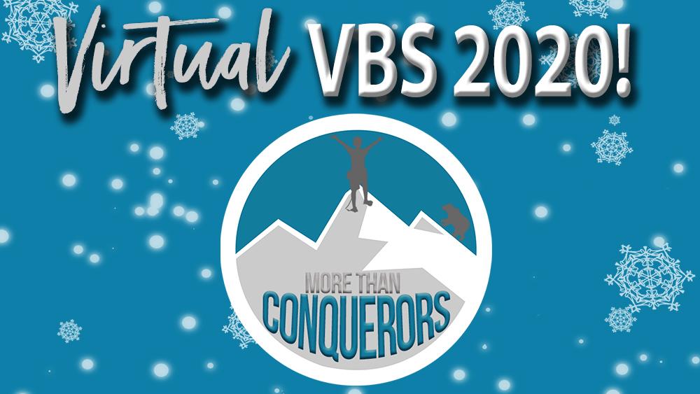 2020 VBS Web