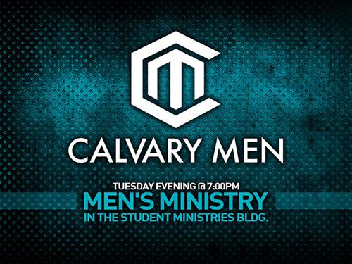 calvary_men